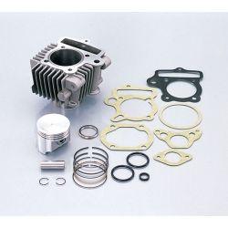 取寄 排気量:88cc 214-1013402 88cc LIGHT ボアアップKIT KITACO(キタコ) 排気量:88cc 1セット