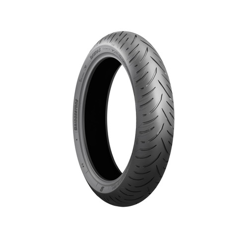 お手頃価格 バイクタイヤ MCR05679 BATTLAX SC2 TL Rain 120/70R15FM MCR05679/C56H TL BATTLAX BRIDGESTONE[ブリヂストン], Ari shop:54300cce --- business.personalco5.dominiotemporario.com