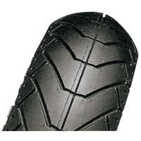 チューブレスタイプ MCS05728 EXEDRA G525 110/90-18F61V TL BRIDGESTONE(ブリヂストン) 110/90-18 1本
