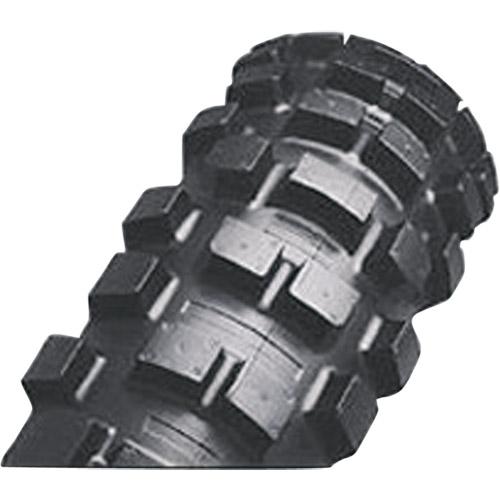 チューブタイプ MCS08747 GRITTY ED04 120/90-18 R 65P WT BRIDGESTONE(ブリヂストン) 120/90-18 1本