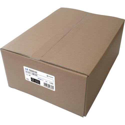 取寄 FSC2004Z プリンタ帳票A4白紙3面 FSC2004Z ヒサゴ 1箱(1、200枚入)