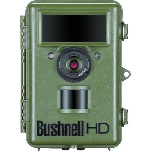 防犯・防災用品 119740 監視カメラ ネイチャービュー HD カム ライブビュー Bushnell(ブッシュネル)