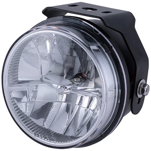 取寄 MLSE1 MLSE1 XT250 LEDフォグライトKIT PIAA(ピア) 1セット