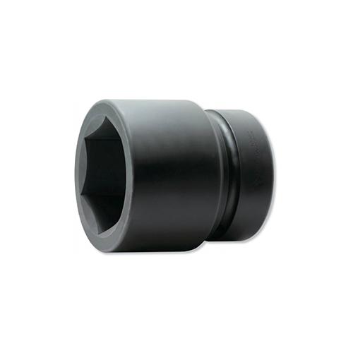 取寄 6角ソケット 10400A-5 10400A-5 3.1/2(88.9mm)SQ. インパクト6角ソケット 5 ko-ken(コーケン) 6角ソケット 1個