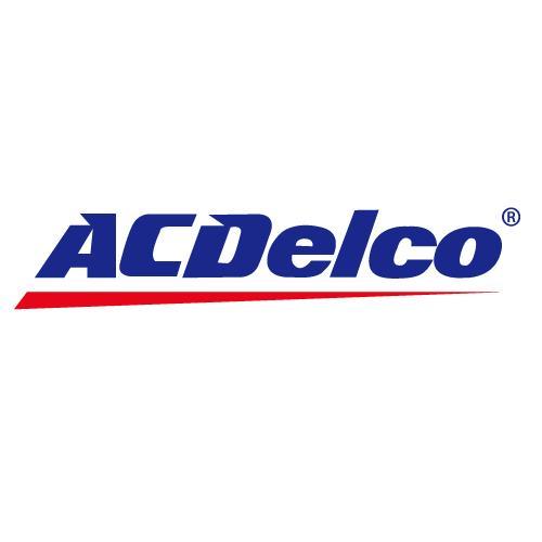 27-70P ACデルコ プレミアム 27-70P ACDelco 1個