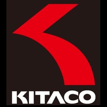 - 取寄 350-0031000 ピストンKIT 430/2R 350-0031000 KITACO(キタコ) 1セット