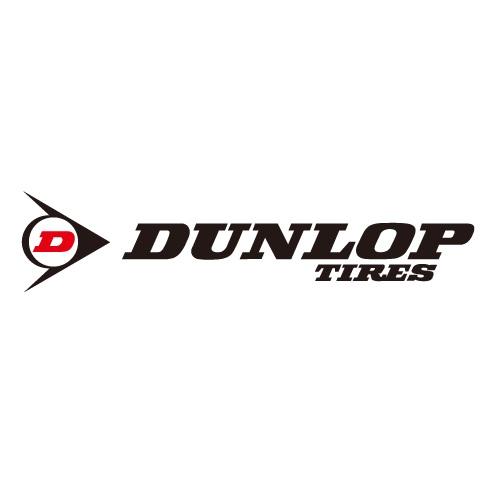 チューブレスタイプ 309799 KR410 100/70R17 R 49H TL DUNLOP(ダンロップ) 100/70-17 1本
