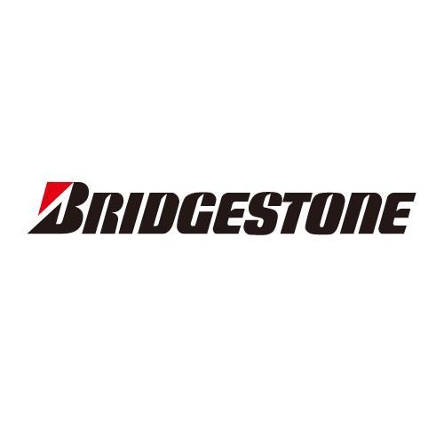 BRIDGESTONE[ブリヂストン] MOTOCROSS M102 110/100-18 R 64M W メーカー品番:MCS08949 1本