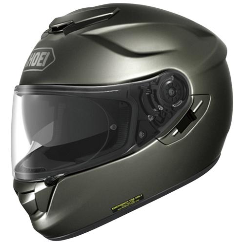 ヘルメット GT-Air GT-Air アンスラサイトメタリック M SHOEI
