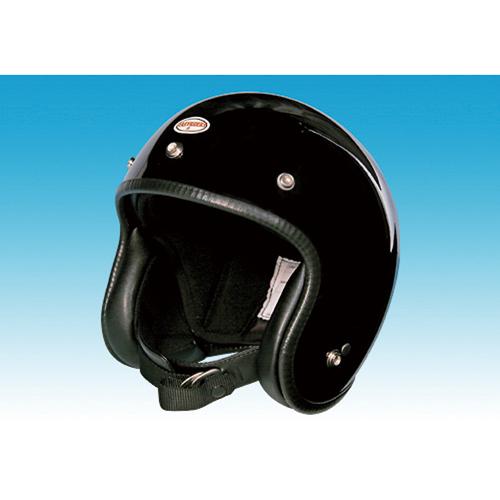 激安直営店 ヘルメット 9816-BK 70s 9816-BK ヘルメット スモールヘルメット 70s ブラック EASYRIDERS[イージーライダース], 相良町:a273c611 --- clftranspo.dominiotemporario.com