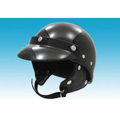 魅力的な価格 ヘルメット 9820-BK 9820-BK ヘルメット ポリスタイプヘルメット ブラックラウンドバイザー付 EASYRIDERS[イージーライダース], 中古タイヤホイールの太平タイヤ:a85686a5 --- clftranspo.dominiotemporario.com