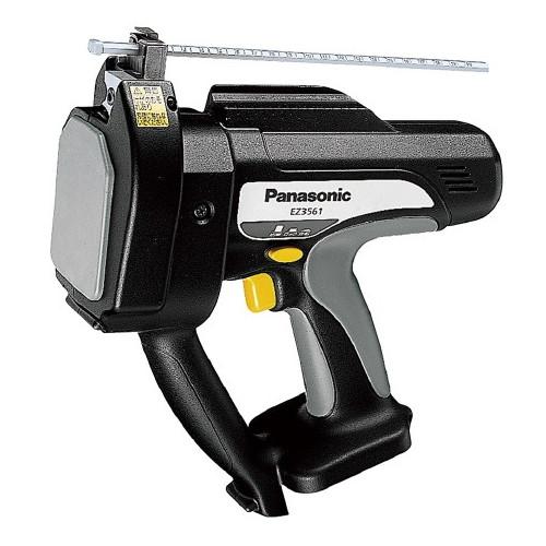 取寄 EZ3561X-B 充電全ネジカッター 本体 Panasonic(パナソニック) 1台