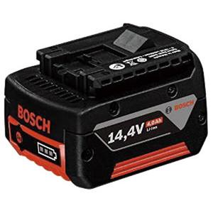 取寄 A1440LIB リチウムイオンバッテリー 14.4V・4.0AH BOSCH(ボッシュ) 1個