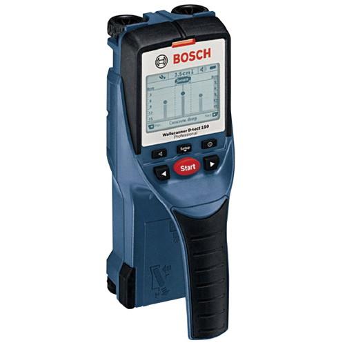 - 驚きの値段で 取寄 現品 D-TECT150CNT コンクリート探知機 1台 ボッシュ BOSCH