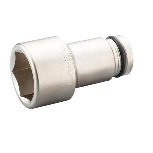 取寄 8NV-41L150 8NV-41L150 インパクトロングソケット TONE(トネ) 1個