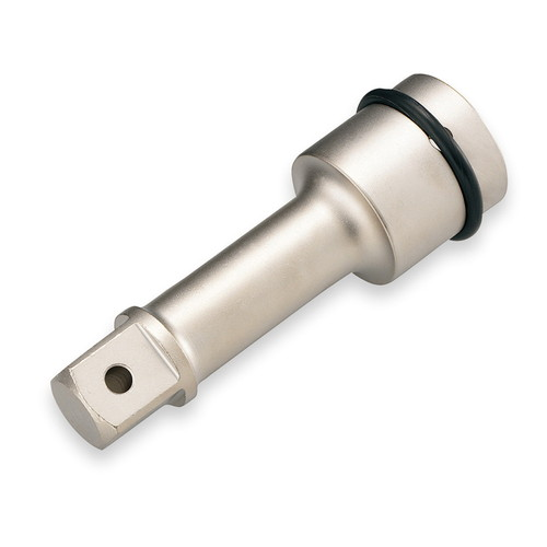 取寄 NE80-400 NE80-400 インパクトエクステンションバー TONE(トネ) 1個