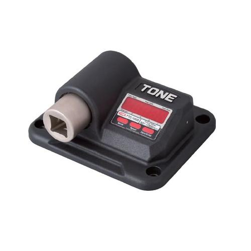 取寄 TTC-1000 TTC-1000 トルクチェッカー TONE(トネ) 1個