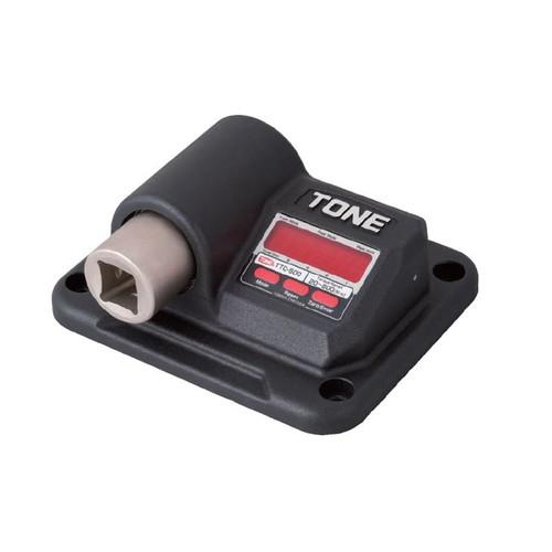 取寄 TTC-500 TTC-500 トルクチェッカー TONE(トネ) 1個