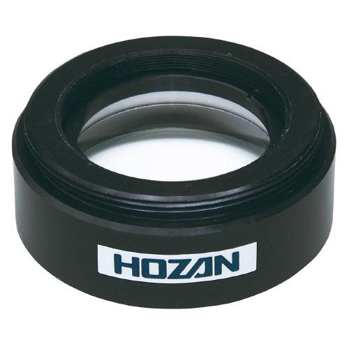 取寄 コンバージョンレンズ (0.5×) HOZAN(ホーザン) 1個