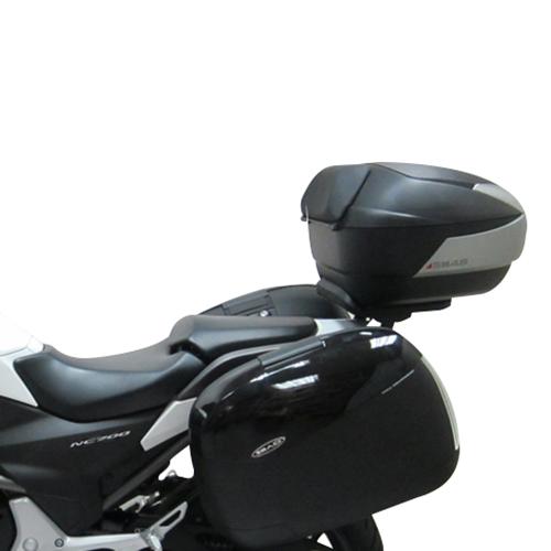 購買 - SHAD シャッド NC750X トップマスターフィッティングキット バーゲンセール 16-20