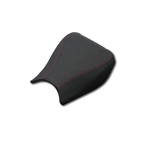 F1010 G GRIP滑り難いシート張替サービス フロント(ライダー側)シート用 グロンドマン 1セット