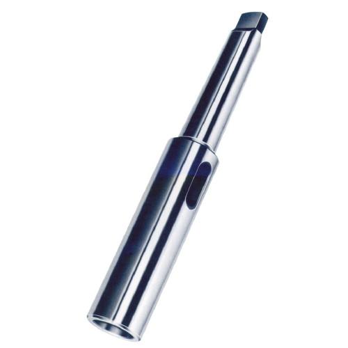 PRH-DSO55 ドリルソケット 5×5 PROCHI 1個