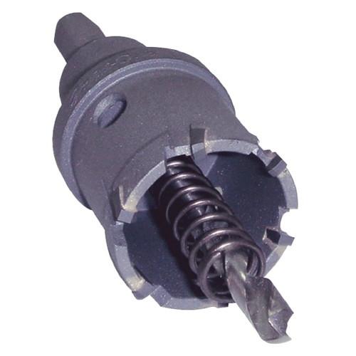 取寄 PRC-DF49 (JFC-)DF超硬ホルソー 49mm PROCHI(プロチ) 1個