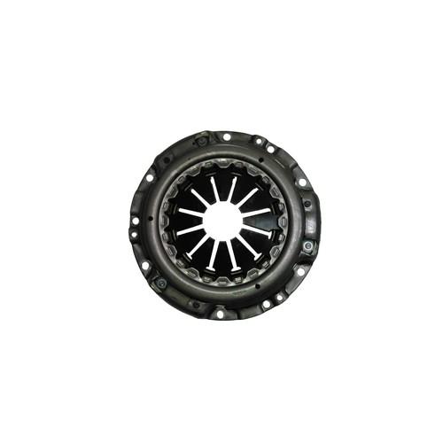 HNC519 HNC519 クラッチカバー EXEDY(エクセディ) 外径325mm、内径210mm、取付ピッチ368.0mm/化粧箱W390mm×L390mm×H100mm 1枚