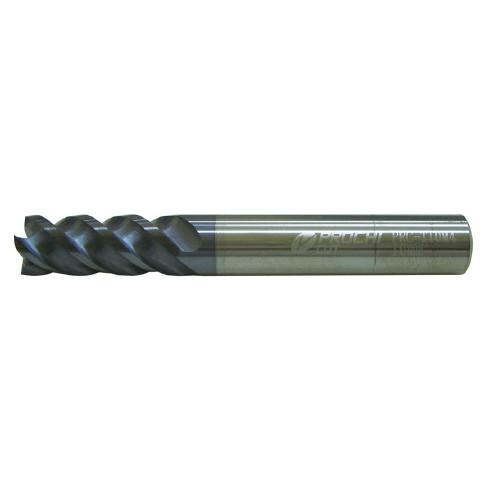 取寄 PRC-T10M4 4枚刃超硬EM 10mm PROCHI(プロチ) 1個
