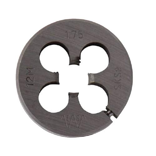 取寄 RD50-PT3/4-14 管用ネジダイス 50MM PT3/4-14 イシハシ精工 1個