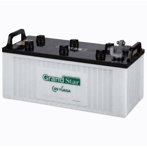 取寄 取っ手:ふたと一体 EB145LER 高性能サイクルサービス用バッテリー EB145 LER GSユアサ 取っ手:ふたと一体 1個