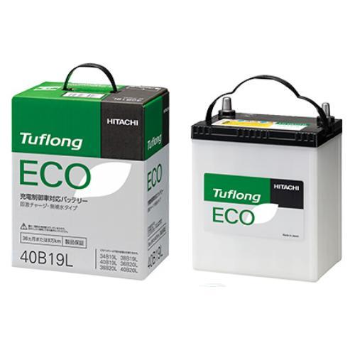 取寄 JE 80D23R 一般乗用車用バッテリー JE 80D23R 日立化成 1個