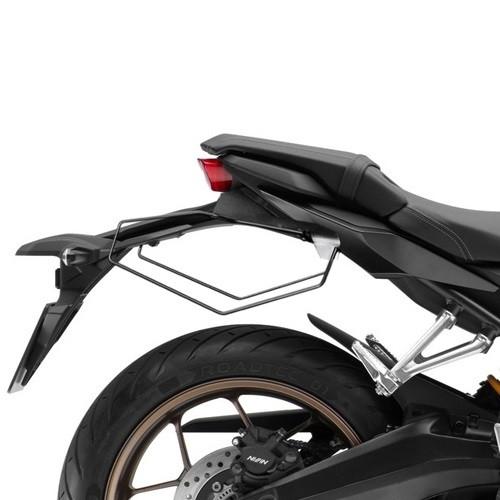 CBR650R SHAD H0CB69IF 3P System Honda CB650R