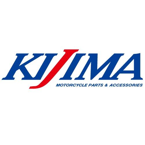 取寄 TM-81002 テックマウント TM-81002 Surface MOUNTS 63mm(2.5インチ)(ブラック) KIJIMA(キジマ) ブラック 1個
