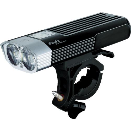 取寄 BC30 LEDバイクライト BC30 FENIX(フェニックス) 1個