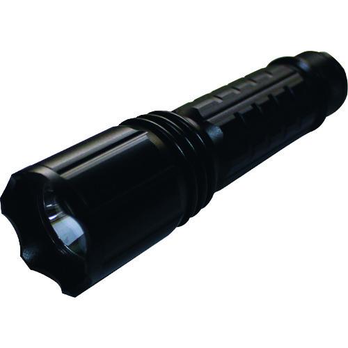 取寄 UV-SVGNC375-01 ブラックライト 高出力(ノーマル照射)タイプ KONTEC(コンテック) 1台