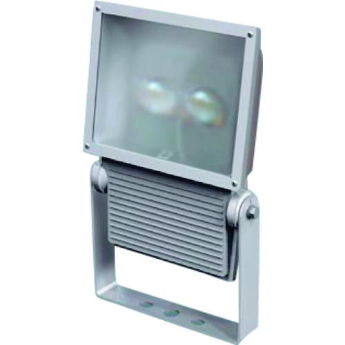 取寄 NNY24900LE9 LEDスポットライト(サイン用) 昼白色 Panasonic(パナソニック) 1台