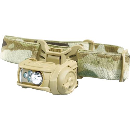 取寄 RMX150PRO-NOD-RGI-MC LEDヘッドライト REMIXPRO MPLS RGI MC PRINCETONTEC(プリンストンテック) マルチカム 1個