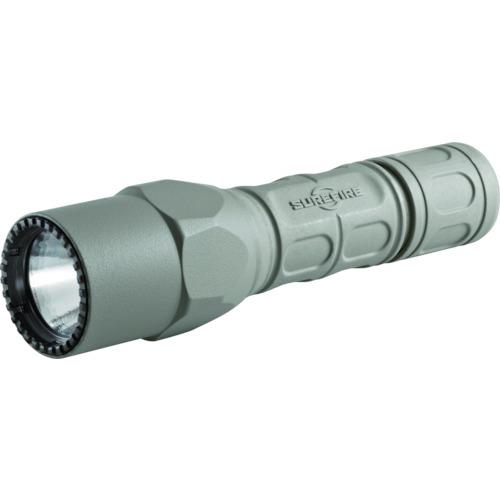 取寄 G2X-D-FG LEDライト G2X-D-FG SUREFIRE(シュアファイア) フォリッジグリーン 1個