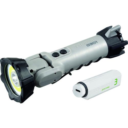 取寄 LE-G301-SP LEDワークライトG301セット TAJIMA(タジマツール) 1個