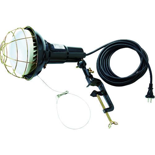 取寄 RTL-505 LED投光器 50W 5m TRUSCO 1台
