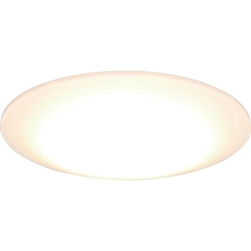 取寄 CL6DL-5.0 LEDシーリングライト5.0シリーズ 6畳調色 3300lm アイリスオーヤマ(IRIS OHYAMA) 1台