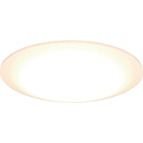 取寄 CL8DL-5.0 LEDシーリングライト5.0シリーズ 8畳調色 4000lm アイリスオーヤマ(IRIS OHYAMA) 1台