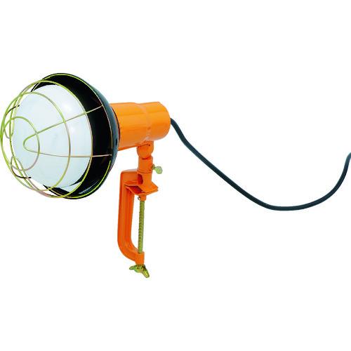 取寄 LWT-5500CK 521625 クランプ式交換電球型投光器5500lm アイリスオーヤマ(IRIS OHYAMA) 1台