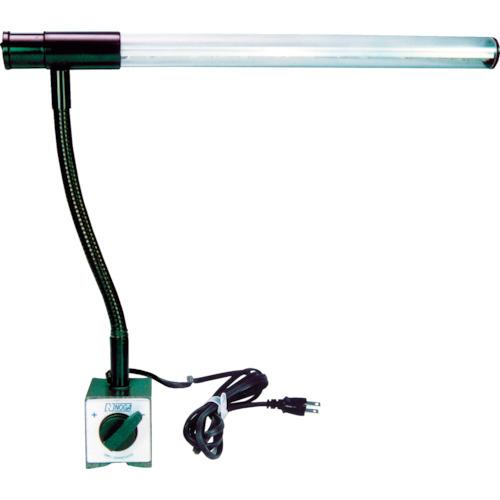 取寄 LED3000 LEDスタンド ロングチューブタイプ ノガ・ウォーターズ 1台
