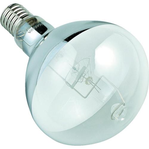 取寄 BHRF-500W 水銀灯電球500W (RGM型、RMD型水銀作業灯用) ハタヤリミテッド 1個