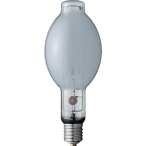 取寄 MF300LSH/BUP メタルハライドランプ(FECマルチハイエース)300W 岩崎電気 1個