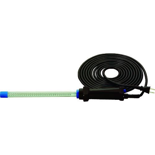 取寄 SL-LED30BW スリムライトLED防雨タイプ 嵯峨電機工業 1台