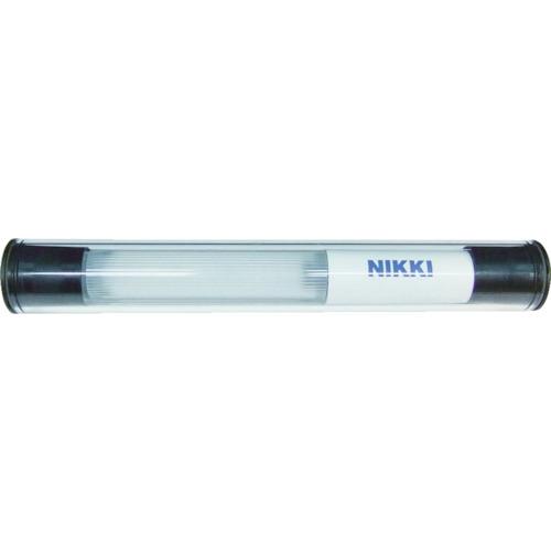 取寄 NLL36CG-DC 防水型LED照明灯 20W DC24V 日機 1個