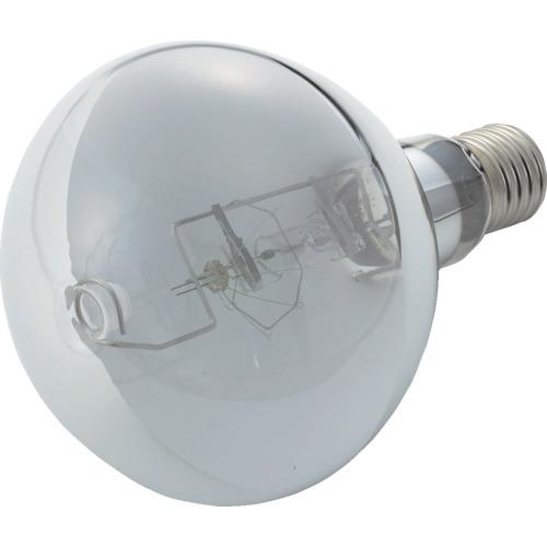 取寄 BHRF-500 バラストレス水銀灯 500 日幸電子工業 1個
